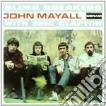BLUES BREAKERS cd musicale di John Mayall