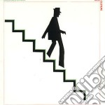BASS CULTURE cd musicale di KWESI LINTON JOHNSON