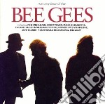 THE VERY BEST OF THE BEE GEES cd musicale di BEE GEES