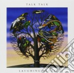 LAUGHING STOCK cd musicale di TALK TALK