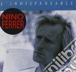 L'indispensabile cd musicale di Nino Ferrer