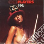 Fire cd musicale