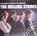 (LP VINILE) England's Newest Hit Makers lp vinile di ROLLING STONES