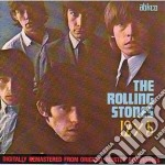 12x5 (REMASTER) cd musicale di ROLLING STONES