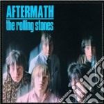 AFTERMATH (REMASTER) cd musicale di ROLLING STONES