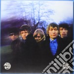 (LP VINILE) Between the buttons lp vinile di ROLLING STONES