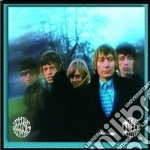 BETWEEN THE BUTTONS (DIG.REMASTER) cd musicale di ROLLING STONES