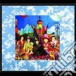 THEIR SATANIC MAJESTIES REQUEST(D.R. cd musicale di ROLLING STONES