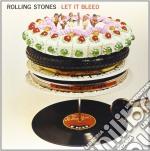 (LP VINILE) Let it bleed lp vinile di ROLLING STONES