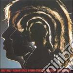 (LP VINILE) Hot rocks '64-71 (2lp) lp vinile di ROLLING STONES