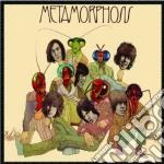 METAMORPHOSIS (REMASTER) cd musicale di ROLLING STONES