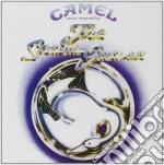 SNOW GOOSE cd musicale di CAMEL