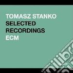 SELECTED RECORDINGS cd musicale di Tomasz Stanko