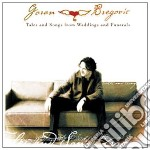 TALES & SONGS FROM WEDDINGS AND FUNE cd musicale di Goran Bregovic