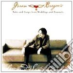 Goran Bregovic - Tales And Songs From Weddi cd musicale di Goran Bregovic