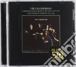 EVERYBODY ELSE..+5 bonus tr. cd musicale di CRANBERRIES
