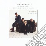 NO NEED TO ARGUE+5 bonus tr. cd musicale di CRANBERRIES