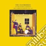TO THE FAITHFULL DEPARTED+5bonus t. cd musicale di CRANBERRIES