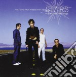 STARS/THE BEST OF 1992-2002 cd musicale di CRANBERRIES