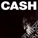 Johnny Cash - The Man Comes Around cd musicale di Johnny Cash