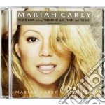 CHARMBRACELET cd musicale di Mariah Carey