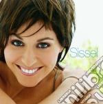 Sissel cd musicale di Sissel