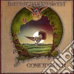 GONE TO HEART cd musicale di BARCLEY JAMES HARVEST