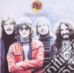 EVERYONE IS EVERYBODY ELSE cd musicale di BARCLAY JAMES HARVEST