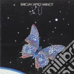 XII cd musicale di BARCLAY JAMES HARVEST
