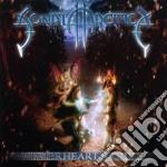 Sonata Arctica - Winterheart's Guild cd musicale di Arctica Sonata