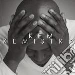 KEMISTRY cd musicale di KEM