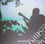 (LP VINILE) On and on lp vinile di Jack Johnson