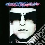 VICTIM OF LOVE cd musicale di Elton John