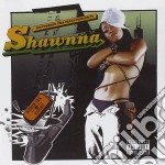 Shawnna - Worth Tha Weight cd musicale di Shawnna