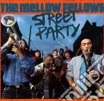 STREET PARTY cd musicale di FELLOWS M