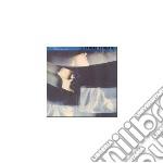 La camera astratta cd musicale di Piero milesi & danie
