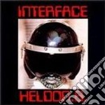 Heldon-pinhas, Richa - Interface cd musicale di Heldon 6