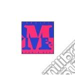 M Kombinat - Hybrid Beat cd musicale di Kombinat