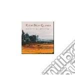 Silent knowledge cd musicale di Elton Dean