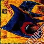 Slang! cd musicale di Volapuk