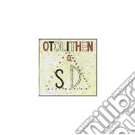 S.o.d. cd musicale di Otolithen