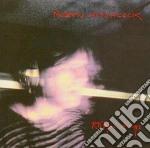 Bebop starbust cd musicale di Paul dunmall octet