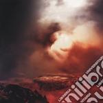 Reflections from firepool cd musicale di Karet Djam