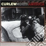 North america cd musicale di Curlew