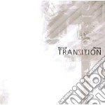 Transition cd musicale di Pinhas Richard