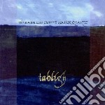 Tabligh cd musicale di Smith leo wadada