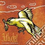 A modest proposal cd musicale di Gutbucket