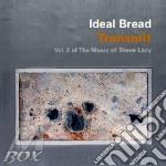 Transmit vol.2 cd musicale di Bread Ideal
