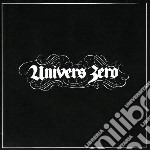Univers zero cd musicale di Zero Univers