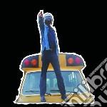 (LP VINILE) Schoolbus lp vinile di Bob log iii